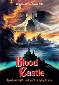 Blood Castle